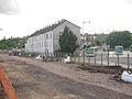 Gare-de-Corbeil-Essonnes - 2012-07-20 - IMG 3182.jpg