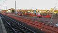 Gare-de-Corbeil-Essonnes - 20130128 090639.jpg