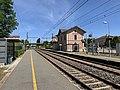 Gare Mézériat 31.jpg