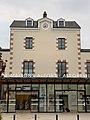 Gare Maisons Alfort Alfortville - Maisons-Alfort (FR94) - 2020-10-16 - 2.jpg