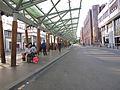 Gare RER A de Val-de-Fontenay - 2012-06-29 - IMG 2984.jpg
