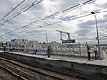 Gare RER de Neuilly-Plaissance - 2012-06-29 - IMG 2972.jpg