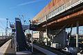 Gare de Créteil-Pompadour - 20131216 102415.jpg