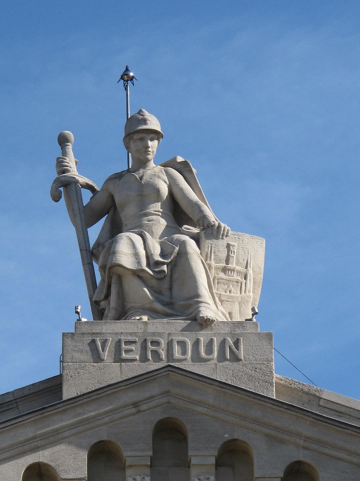 Dating Woman Verdun