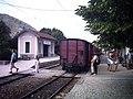 Gare de la Mure-train42.jpg