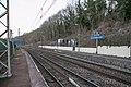 Gare du Plessis-Chenet - 2019-02-27 - IMG 0271.jpg