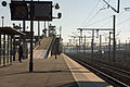 Gare du Stade-de-France-St-Denis CRW 0791.jpg