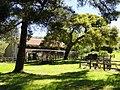 Garland Ranch Regional Park - Carmel Valley, CA - DSC06890.JPG