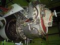 Garrett AiResearch TPE-331 Engine.JPG