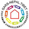 Gars-logo.jpg