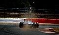 Gary Paffett McLaren 2013 Silverstone F1 Test 004.jpg