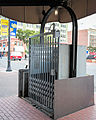 Gaslamp District Sidewalk Elevator.jpg