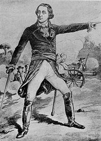 Gaspard de Bernard de Marigny.jpg