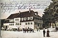 Gasthof zum Adler (AK Gebr. Metz 1909 TPk151).jpg