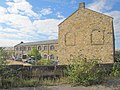 Gateshead West - geograph-5133898-by-Mike-Quinn.jpg