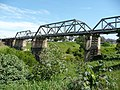 Gatton Railway Bridge.JPG