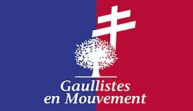 Image illustrative de l'article Les Gaullistes en mouvement