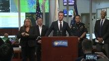 File:Gavin Newsom speaks about PG&E's reorganization plan - November 2019.ogv