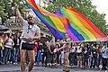 Gay Pride Paris 2014 (155).jpg