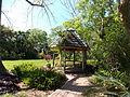 Gazebo Marie Selby Botanical Gardens.JPG