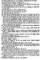 Gazeta-18100712-2.jpg