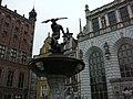 Gdańsk, pomnik Neptuna - panoramio.jpg
