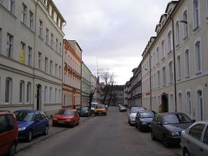 Gdansk Aldony.jpg