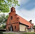 Gdansk Walenty parafia.jpg