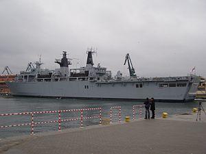 Gdynia HMS Bulwark 3.jpg