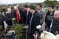 Gebroeders van Oirschot Tuinplanten (6870146631).jpg