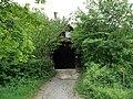 Gedeckte Holzbrücke Sitter bei Wannen P1030272.jpg