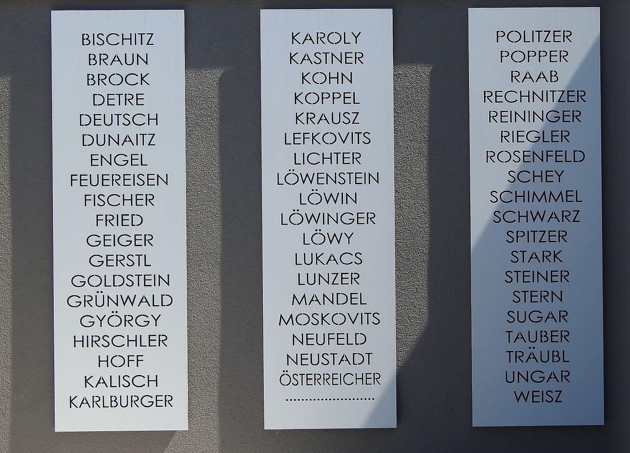 GedenkstätteTempelplatzFrauenkirchen 03.JPG