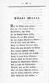 Gedichte Rellstab 1827 146.png