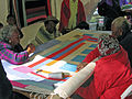 Gee's Bend quilting bee.jpg