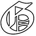 Geemedia logo.jpg