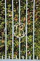 Geisenheim Weingut Gebr Grimm Sektkellerei Bardong Schloß Rheinberg Schloß Waldeck 003.jpg