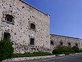 Gellért-hegyi Citadella.jpg