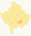 Gemeinde Ferizaj.png