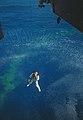 Gemini-5 Gordon Cooper recovery.jpg