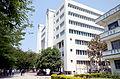 Gen View-4 Integral University.JPG