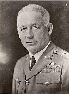 Edwin B. Winans (general)