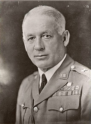 Edwin B. Winans (general) - Image: General Edwin Winans