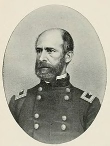 General Fitz Henry Warren - History of Iowa.jpg