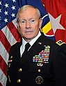 General Martin E. Dempsey in ASUs.jpg