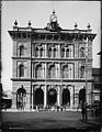 General Post Office, Sydney from The Powerhouse Museum Collection.jpg