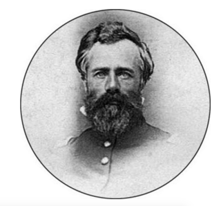 Thomas Williams (Union general) American general, born 1815