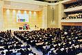 Geneva Ministerial Conference 18-20 May 1998 (9305951341).jpg