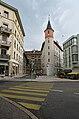 Geneve 1, rue de la Tour MQ Plainpalais.jpg