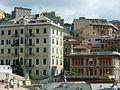 Genova-AP-1010512.jpg