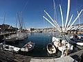 Genova - Porto Antico - panoramio.jpg